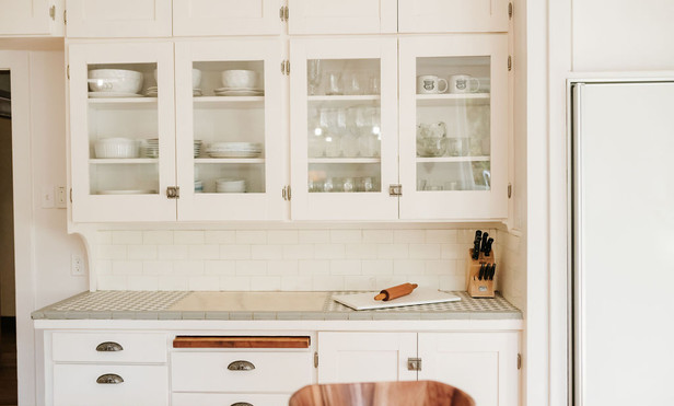 Kitchen-33.jpg