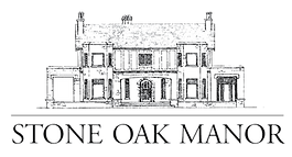 stoneoakmanor-logo-onwhite (1).png