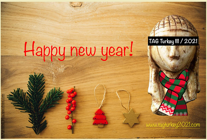 happy_new_year_tag3.jpeg