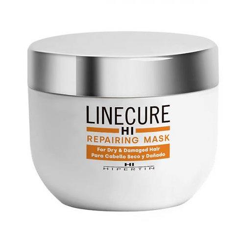 Маска для восстановления волос Linecure Hair Mask, 250 мл