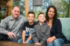 family-portrait_4460x4460.jpg