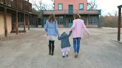 Family IMG_5586