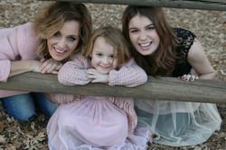 Family IMG_5251