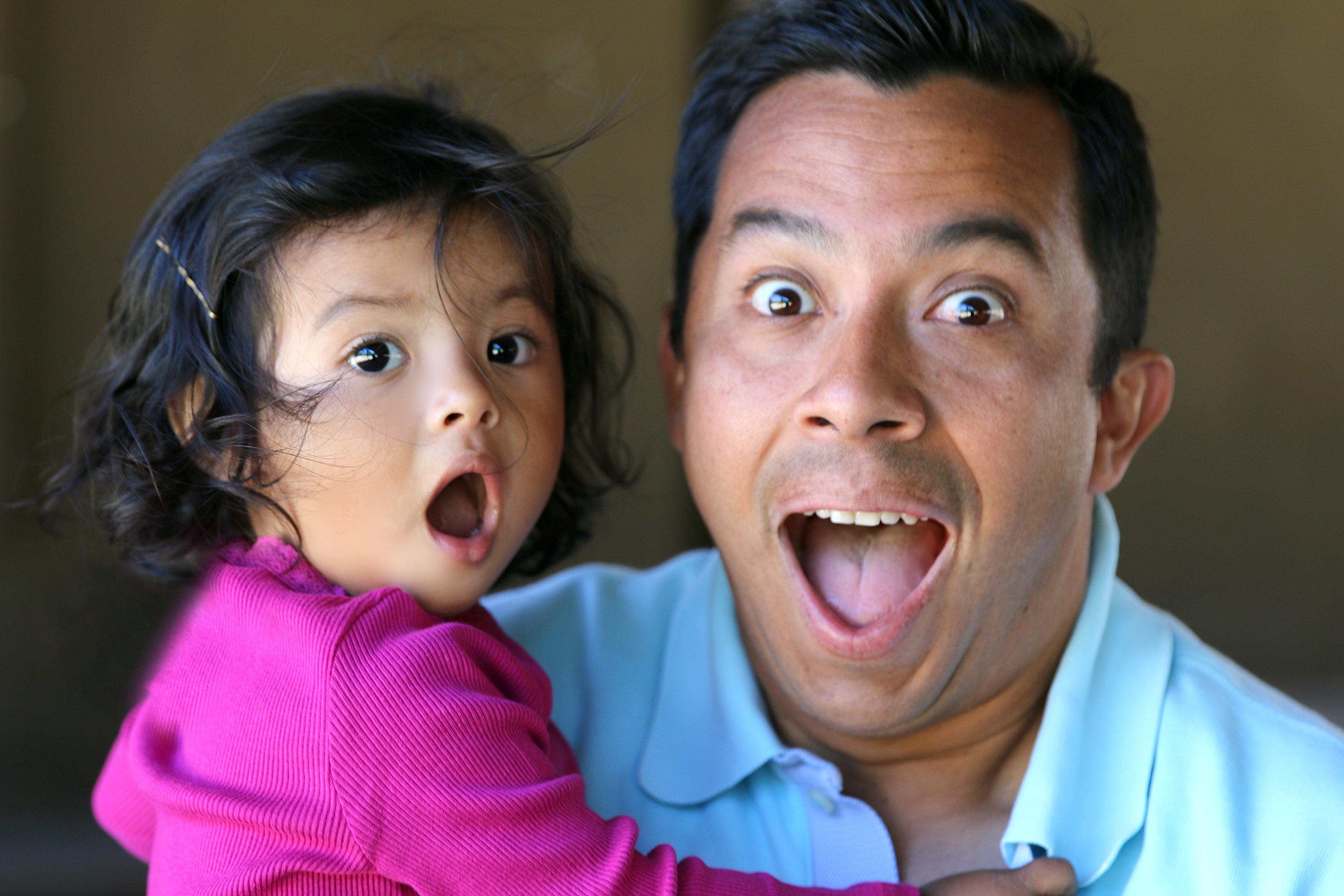 Olivia & Daddy IMG_9733