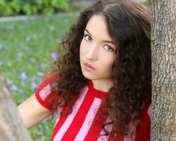 Sarah IMG_7119