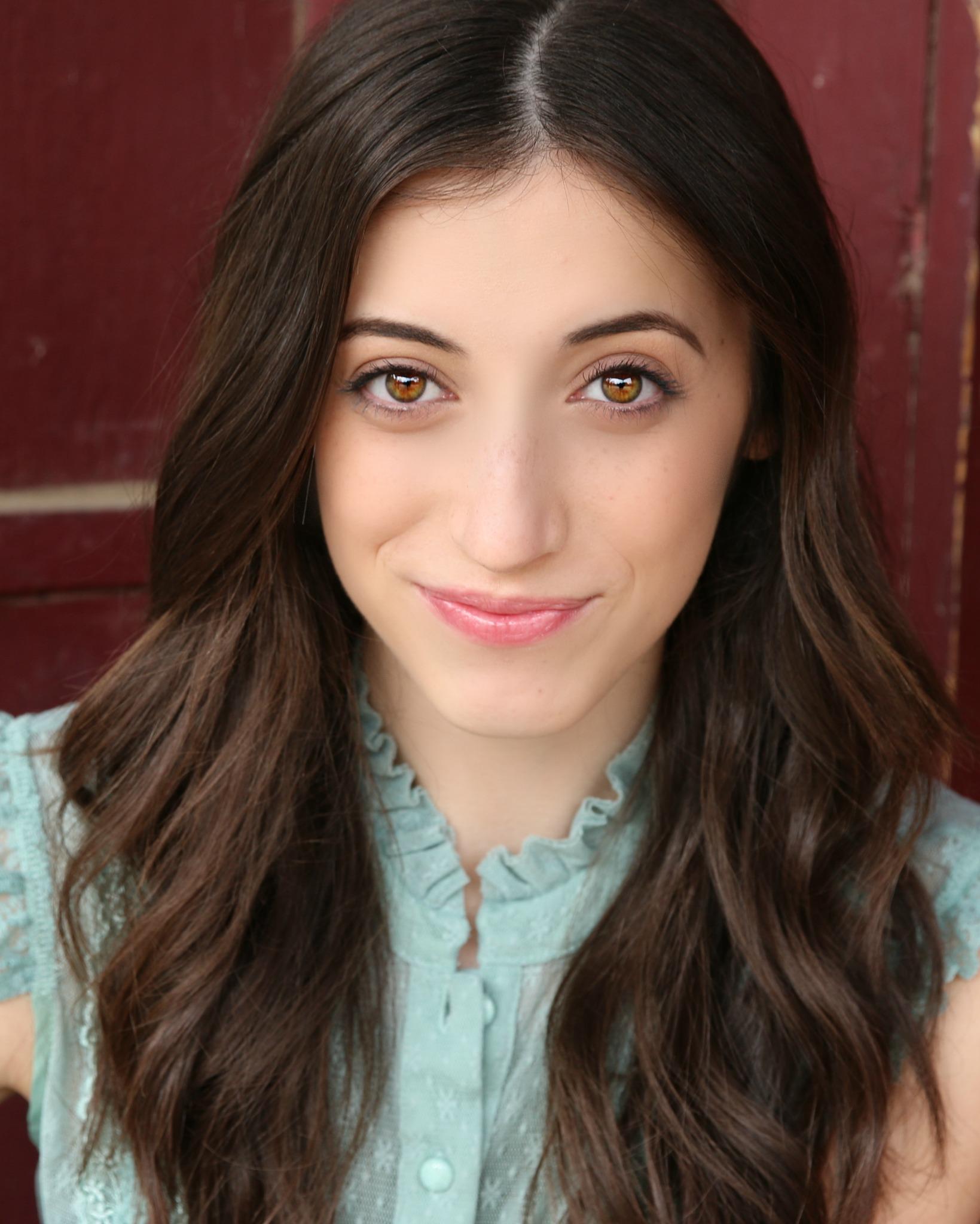 Jenna IMG_5946