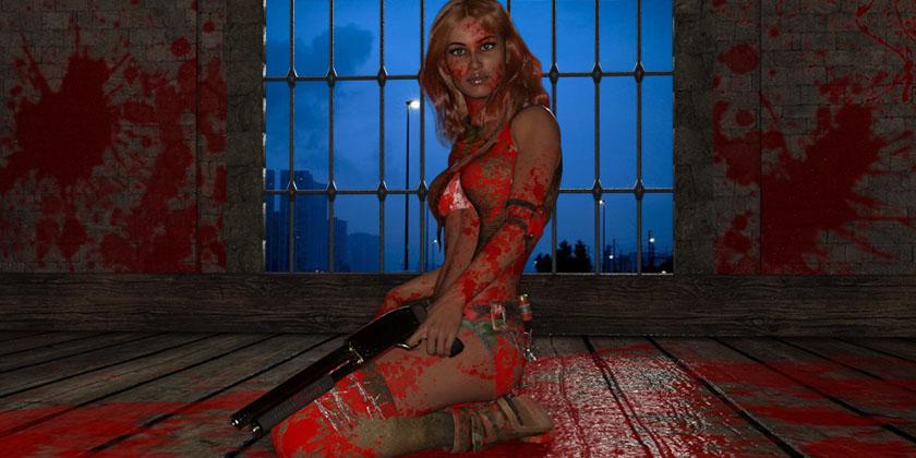 Bloodwars_1.jpg