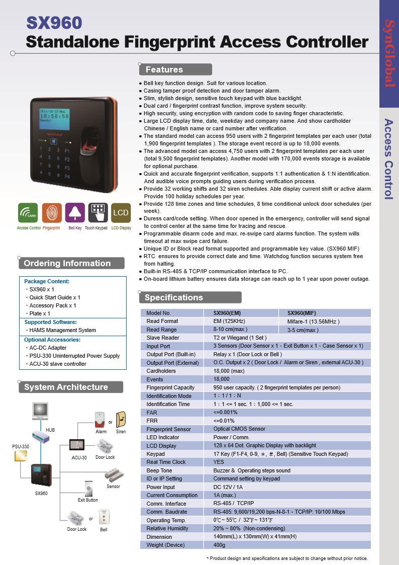 SX960.jpg