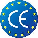 ce-belgesi-1.png