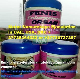 cream namutekaya +27726364222.jpg