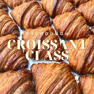 Croissant Class.png
