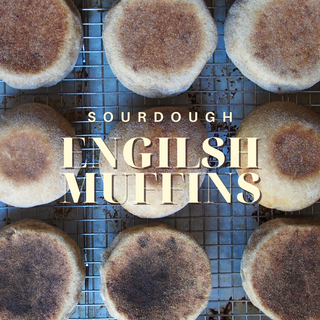 English Muffins 2 (1).png