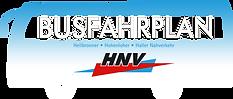 busfahrplan_berufswelt.png