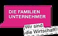 mitglied_DIE_FAMILIENUNTERNEHMER-maxeven