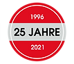 25-Jahre-MaxEvents.png