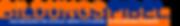 Logo Bildungsfibel.png