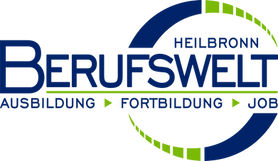 Logo BERUFSWELT.png