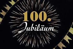 100 Jubiläum.jpg