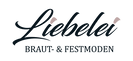 logo_liebelei_1 (1).png