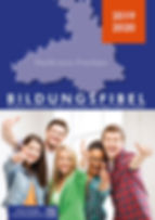 Bildungsfibel Titelblatt.jpg