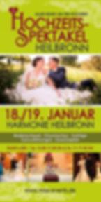 Flyer Hochzeit Harmonie 2020.jpg