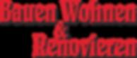 Bauen-Wohnen-Renovieren-Schriftzug-rot.p