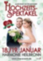 Plakat-Hochzeitsspektakel-Harmonie-2020.