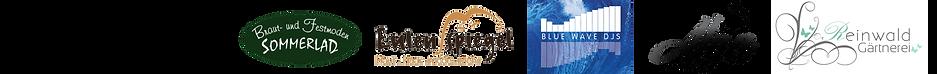 Brautgeschäfte-Logos_Homepage.png