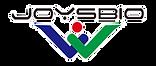 joysbio-logo.png