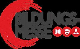 Logo Bildungsmesse.png