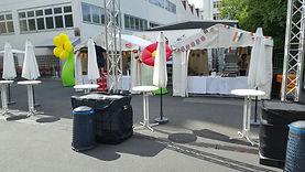 Illig Sommerfest Heilbronn.jpg