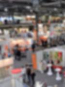 Max Events Heilbronn Messen, Veranstaltungen und Events