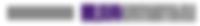 jobstimme_heilbronn_berufswelt_logo.png
