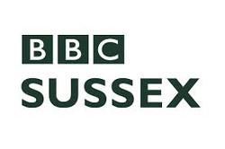 BBC Sussex