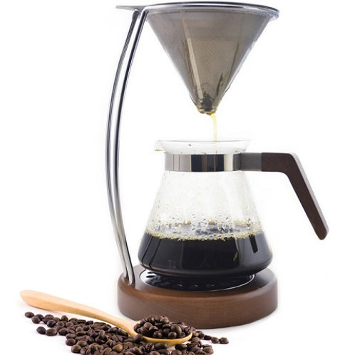 Filter Coffee 60g