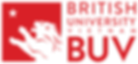 BUV logo-03_red.png