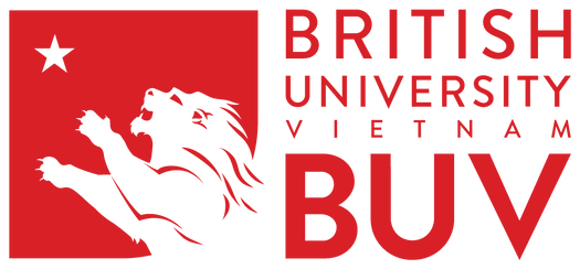 BUV logo-03_red.png