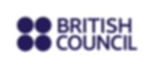 BC logo-01.png