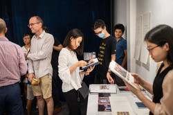 Work_Room_Four_Khải_Opening_21052020-6