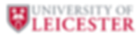 uol-logo_edited.png