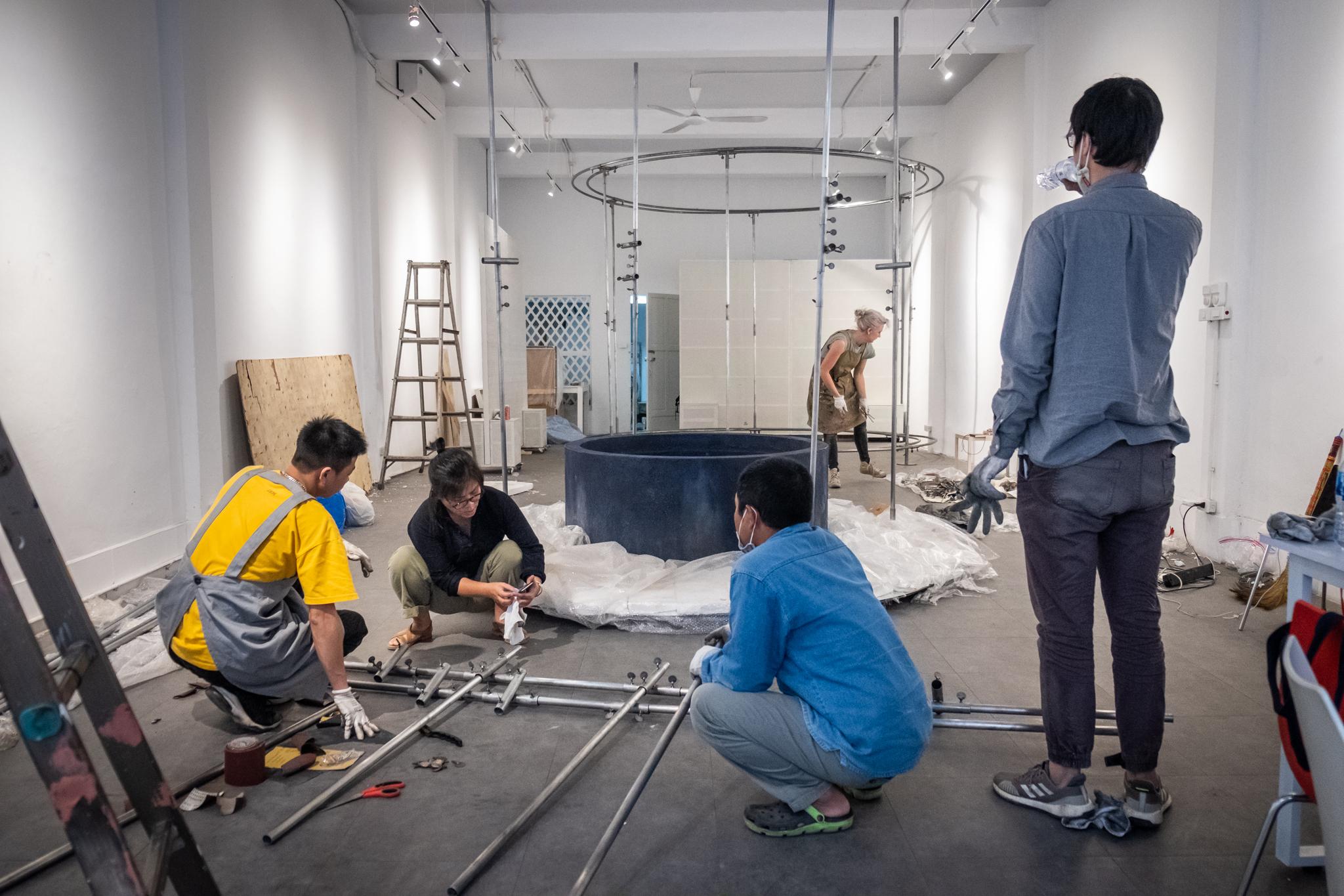 Work_Room_Four_Khải_Exhibition_Setup_1