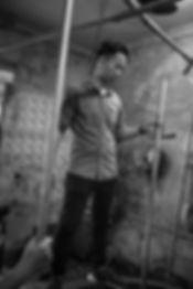 LDB_Production_Hanoi_BenReich_6.jpg