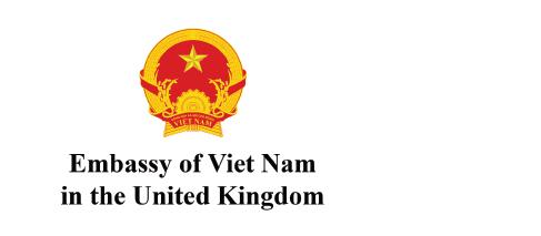 BC logo2-01.png