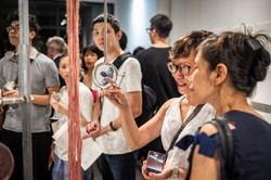 Work_Room_Four_Khải_Opening_21052020-7