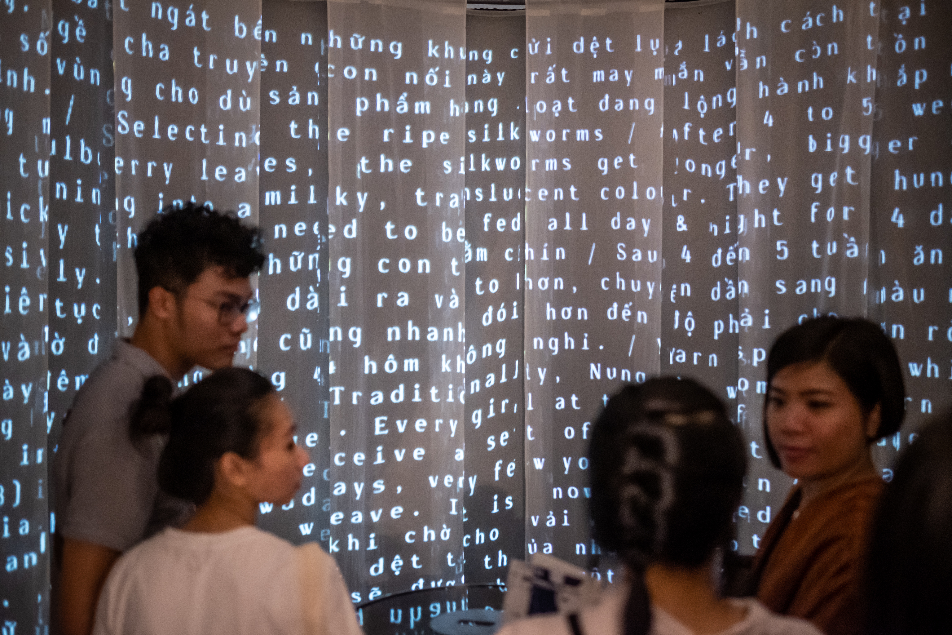 Work_Room_Four_Khải_Opening_21052020-8