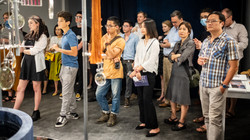 Work_Room_Four_Khải_Opening_21052020-4