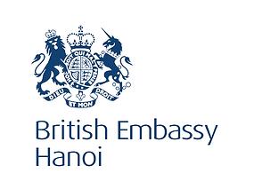 BC logo3-01.png