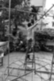 LDB_Production_Hanoi_BenReich_9.jpg