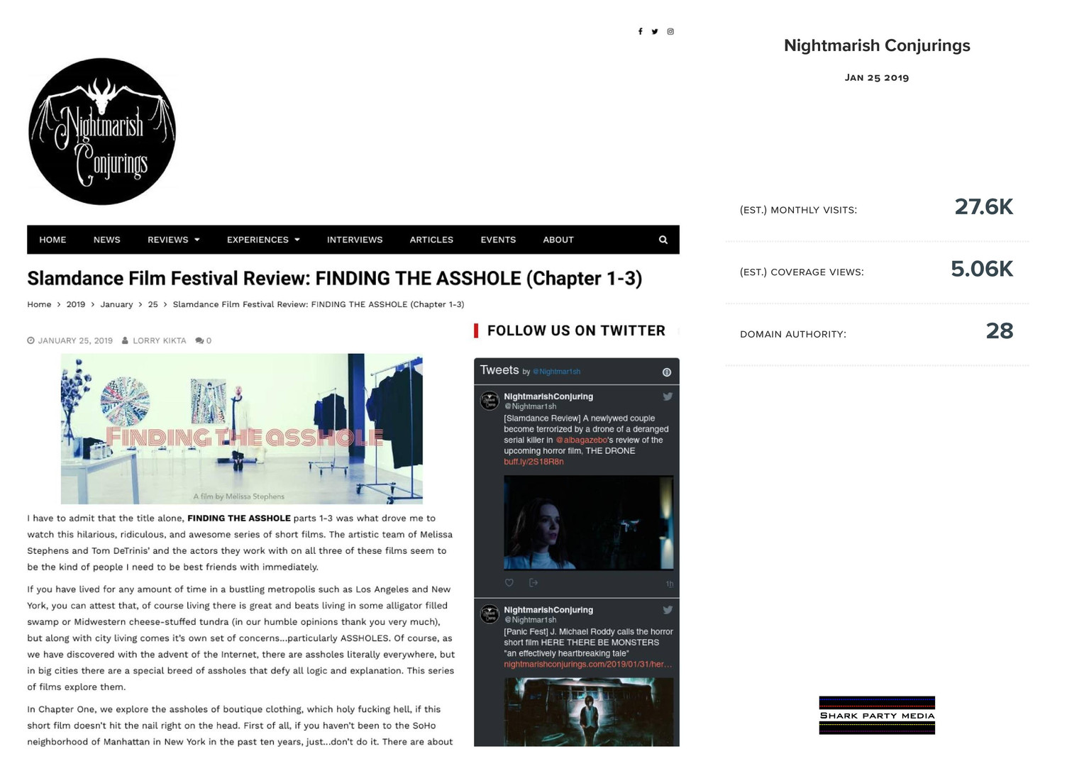 finding_the_asshole-press-page-007.jpg