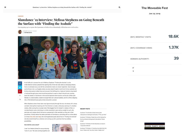 finding_the_asshole-press-page-008.jpg